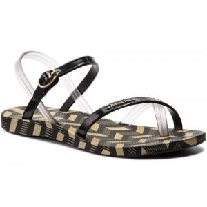 Женские сандалии Ipanema Fashion Sandal V Fem 82291-22155