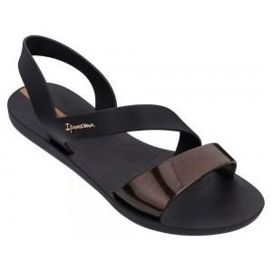 Женские сандалии Ipanema Vibe Sandal Fem 82429-21120