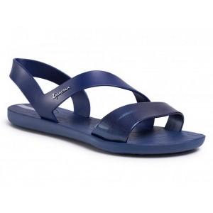 Женские сандалии Ipanema Vibe Sandal Fem 82429-22282