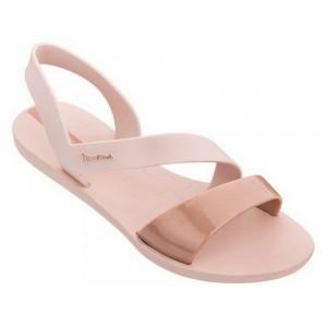 Женские сандалии Ipanema Vibe Sandal Fem 82429-24708