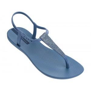Женские босоножки Ipanema Class Pop Sandal Fem 82683-20729
