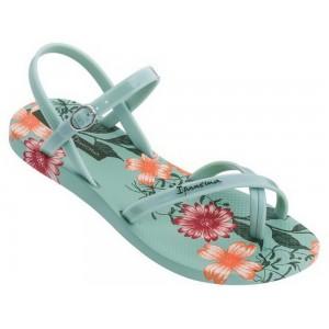 Женские сандалии Ipanema Fashion Sandal VIII 82766-20770