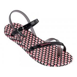 Женские сандалии Ipanema Fashion Sandal VIII 82766-24898