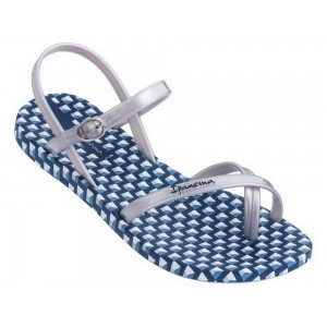 Женские сандалии Ipanema Fashion Sandal VIII 82766-24899