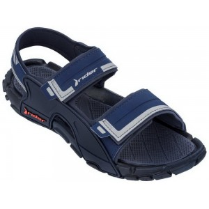 Мужские сандалии Rider Tender XI AD 82816-20729