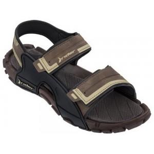 Мужские сандалии Rider Tender XI Ad 82816-20973